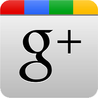 OMdream Google Plus