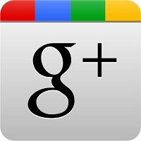 OMdream Google Plus