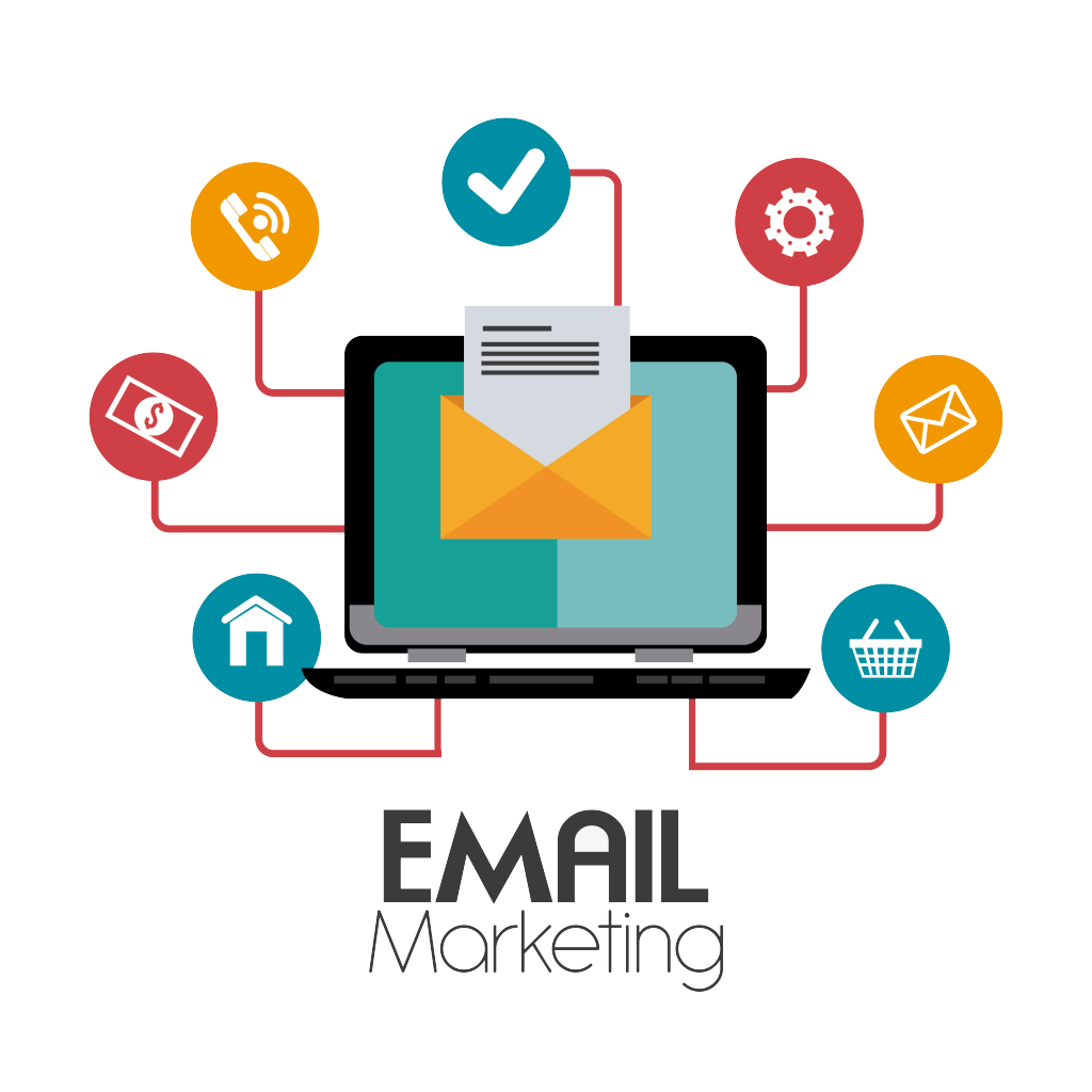 Email-Marketing-Tenerife