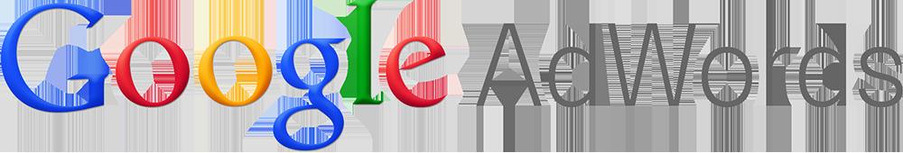 Gestión de Google Adwords en Tenerife Servicio Publicidad Adwords Google Partner