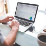 Cómo elegir una buena empresa SEO para tu negocio online