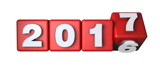 SEO 2017