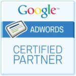 adwords-certified-partner