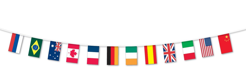 empresa de traducción de paginas web