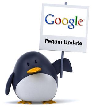 google_penguin_actualizacion-algoritmo