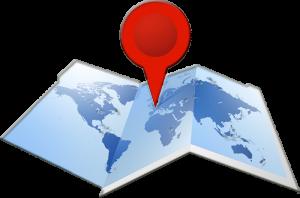 posicionamiento web en Mallorca
